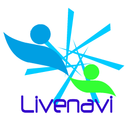 livenavi_logo