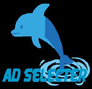 adselecter_logo