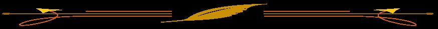 subhead_leaf