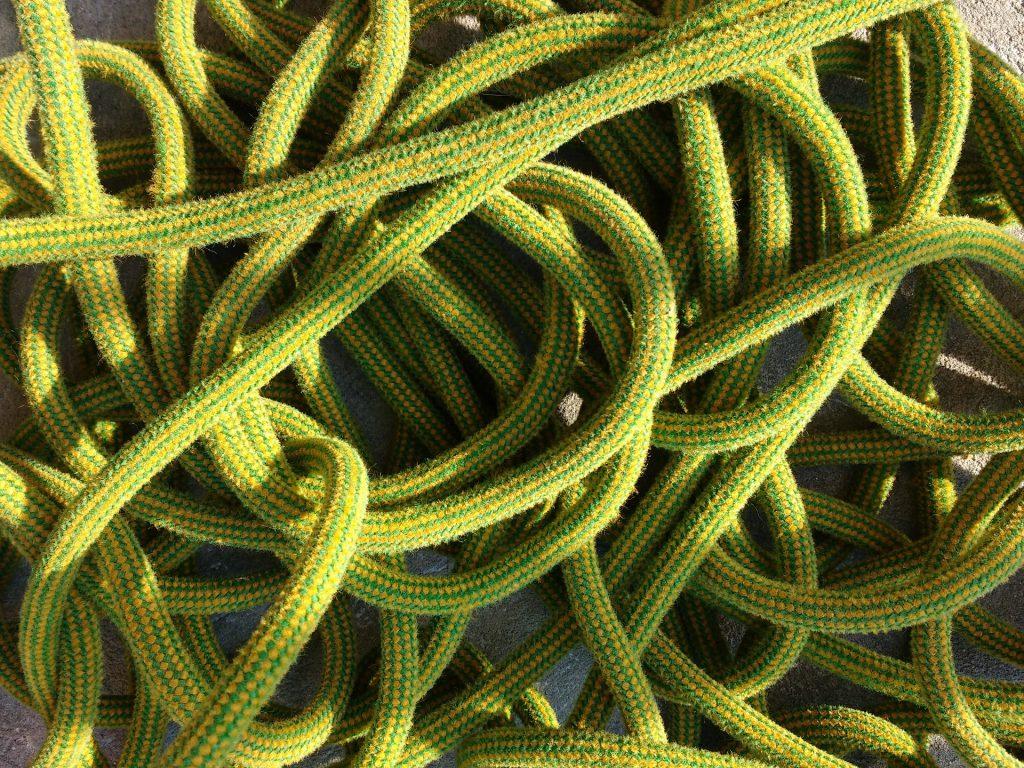 rope-1421253_1920
